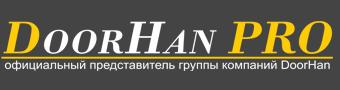 Изображение логотипа (Можно оставить пустым)